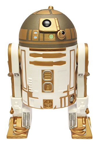 Star Wars Figur r4-g9 Bank