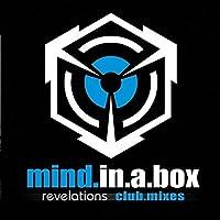 Revelations Club. Mixes