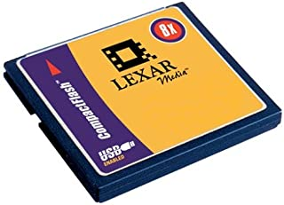 Suchergebnis Auf Für Compact Flash Speicherkarten Lexar Compact Flash Speicherkarten Computer Zubehör