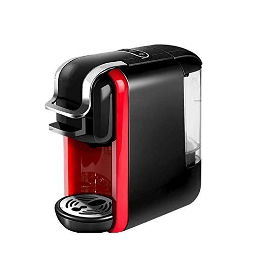 Ekspres do kawy Ekspres do kawy na kapsułki Home Kompatybilny z kapsułką o wielu specyfikacjach Maszyna do spieniania mleka Włoski ekspres do kawy Cappuccino Zaparzacz do kawy chen