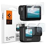 GoPro - Les meilleurs réglages d'enregistrement et accessoires en fonction des situations 6