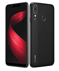 Micromax Infinity N11 N8216 (2GB, 32GB, 4000mAh Battery, Android Oreo 8.1)