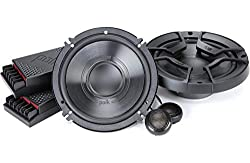 Polk Audio DB+ DB6502 Speaker (Black),Polk Audio,DB6502