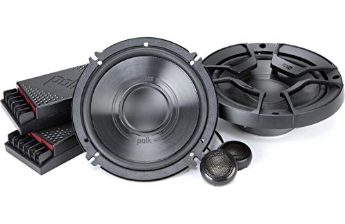 Polk Audio DB6502...