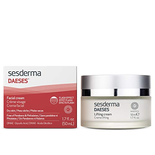 Sesderma Daeses Crema Facial Lifting, 50 ml
