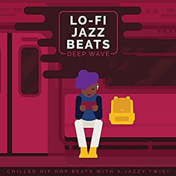 Lo-Fi Jazz Beats