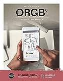 ORGB (MindTap Course List)