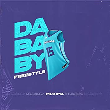Dababy Freestyle