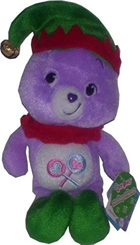 Care Bears Holiday Share Bear Plush by Care Bears