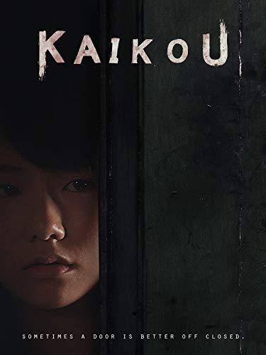 Kaikou