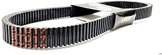 Volar Severe Duty Drive Belt for 2007 Polaris Sportsman 800 X2 Deluxe