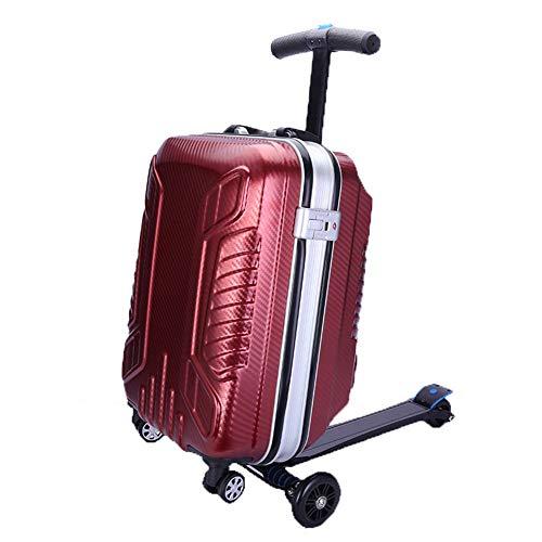 Lucylili Women Bag Handbags Women Shoulder Bags Women Leather Handbags Women Messenger Bags-Purple