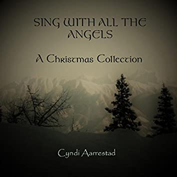 Sing with All the Angels