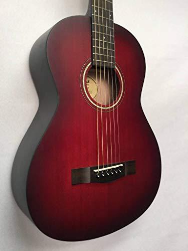 3. Fender FSR MA-1 3/4 Size