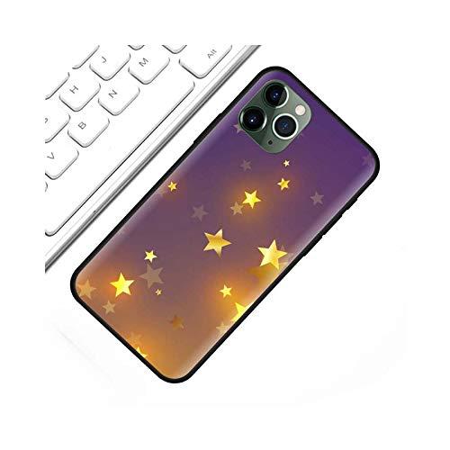 Funda para iPhone 11 12 Pro Max 6 7 8 Plus XR X XS 5 5S 6S 12Mini se -B11-para iPhone 5 5S SE