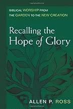 Recalling the Hope of Glory