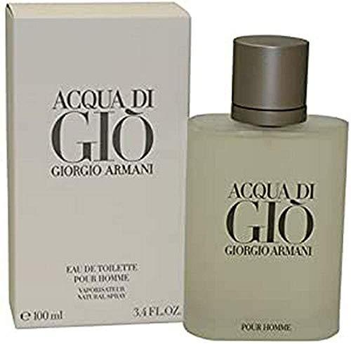 Armani - Armani Acqua di Giò eau de toilette 100ml