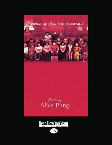 free download growing up asian in australia by alice pung   fnbwewfeasy  you simply klick growing up asian in australia book   link on this page and you will be directed to the   registration form  after the