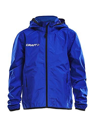 Craft Rain Jacket J Junior