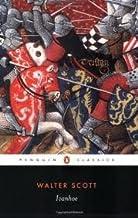 Ivanhoe Publisher: Penguin Classics