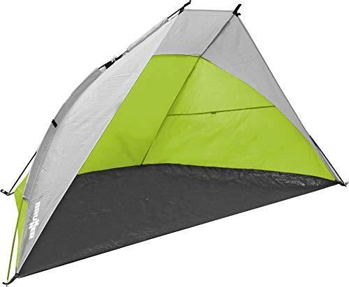 Brunner 0113016N Tente