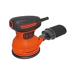 Sander gift ideas for carpenters