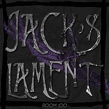 Jack's Lament