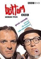 Bottom - Series 2