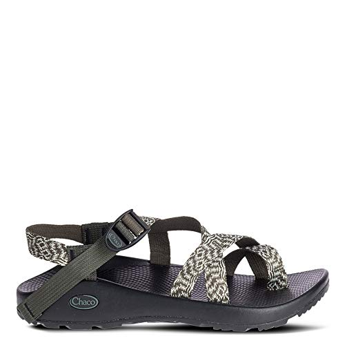 Chaco Men's Z2 Classic Sandal