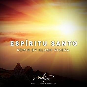 Espíritu Santo (Klash Rivera Remix) - Single