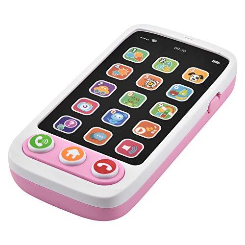 Drfeify -   Smartphone