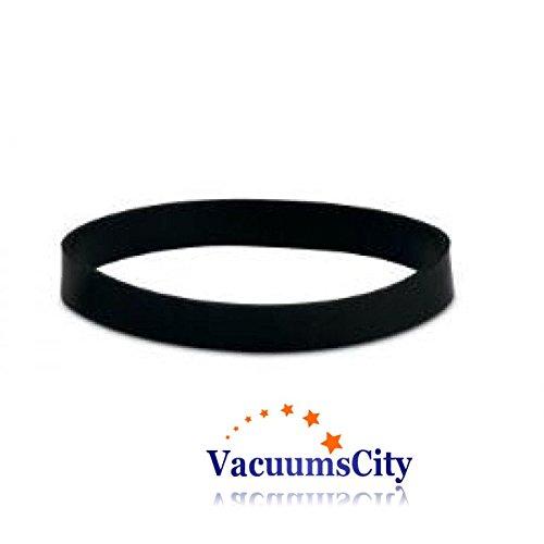Hoover Elite Upright Vacuum Cleaner Flat Belt Single Belt Generic Part # AF7270,38528040