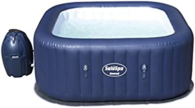 Bestway Hawaii Air Jet Hot Tub