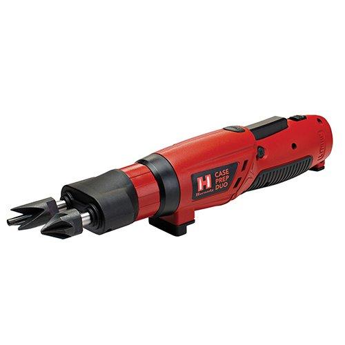 Hornady 050180 Case Prep Duo Case Prep Tool