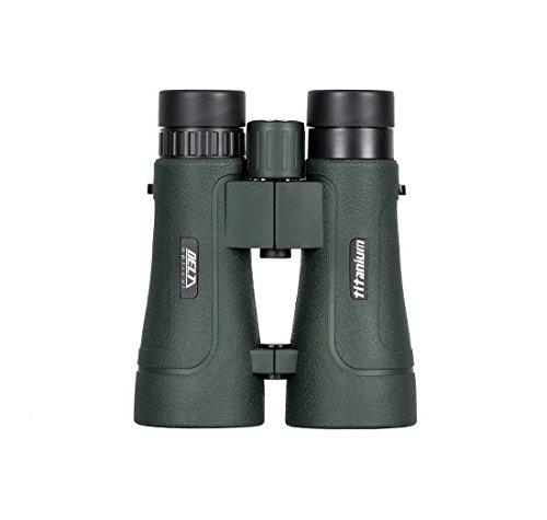 Binoculares TITANIUM 8X56 ROH - DELTA OPTICAL