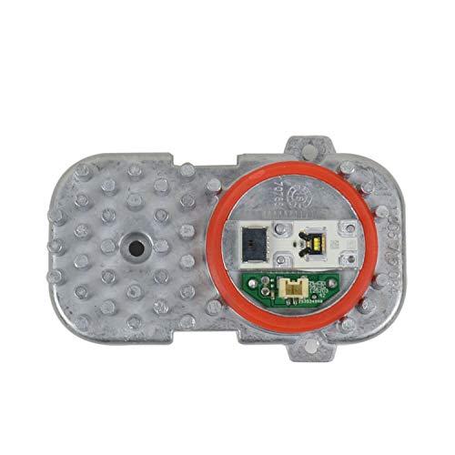 SCSN 63117263051 Hochleistungs-Scheinwerfer-LED-Einsteckdioden-Modul