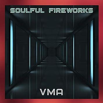 Soulful Fireworks