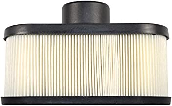 HQRP Air Filter Compatible with John Deere X300 X300R X304 X310 X320 X324 X340 X360 X500 X530 X534 S240 636M 648M 652M Lawn Tractor MIU12555 Plus Coaster