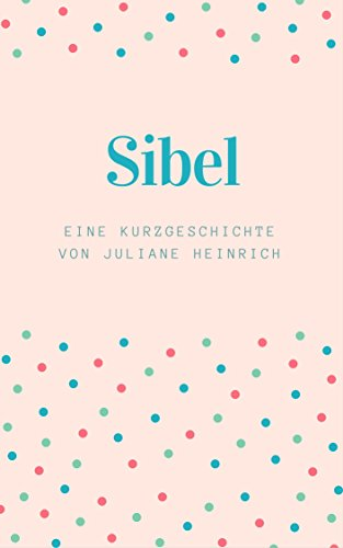 Sibel (German Edition)