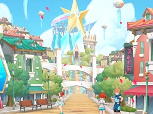 pokemon amazon - 3