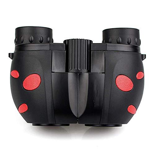 NBVCX Home Accessories Binoculars 8 x 21 - Juego de 2 colores...