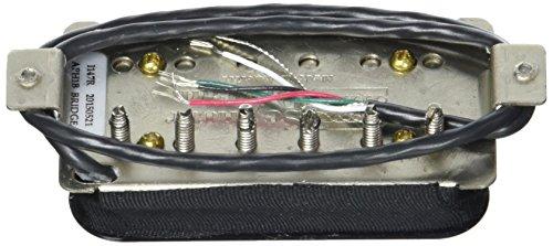 Seymour Duncan APH-1 - Pastilla para guitarra eléctrica