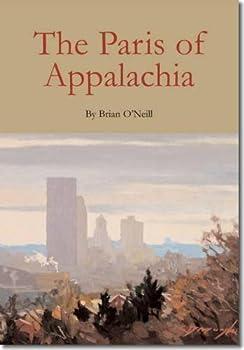 Best paris of appalachia Reviews
