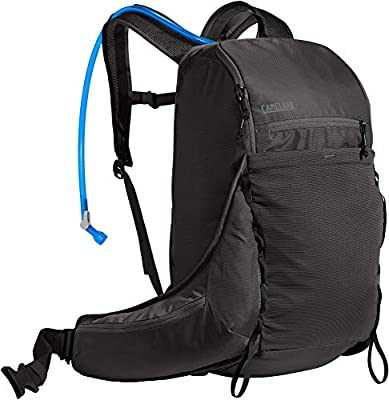 CamelBak Fourteener 26 Hiking Hydration Pack - Hike Backpack - 100 oz