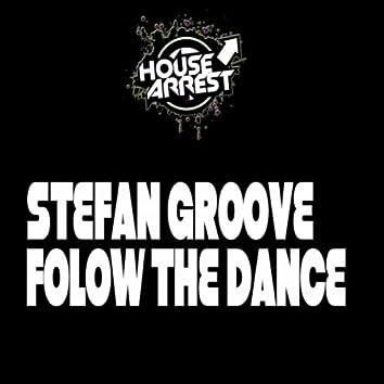 Follow The Dance