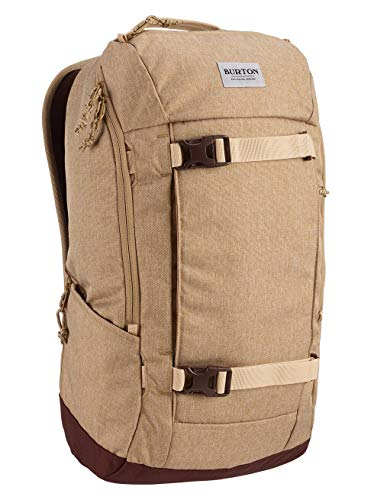 Burton Kilo 2.0 Daypack Wanderrucksäcke, Kelp Heather, Einheitsgröße