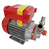 Universalpumpe Novax 230V