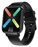 Touch screen Orologi Fitness Watch Guardy Color Color Electronic Watch Guarda con cardiofrequenzimetro con ologio da incasso con orologio da polso Bluetooth in esecuzione con orologi neri digital wat