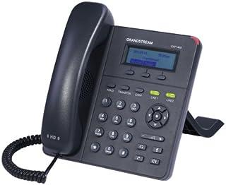 هاتف مكتب آي بي عالي الدقة للأعمال الصغيرة والمتوسطة من جراندستريم GS-GXP1405