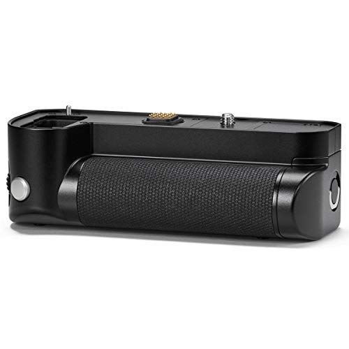 Leica HG-SCL6 Multi Function Handgrip for SL2